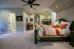 Colleton-River-After-Guest-Bedroom-Second-Level-4