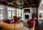 Colleton-River-After-Hearth-Room