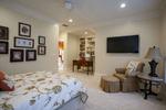 Colleton-River-After-Hers-Bedroom-Second-Level
