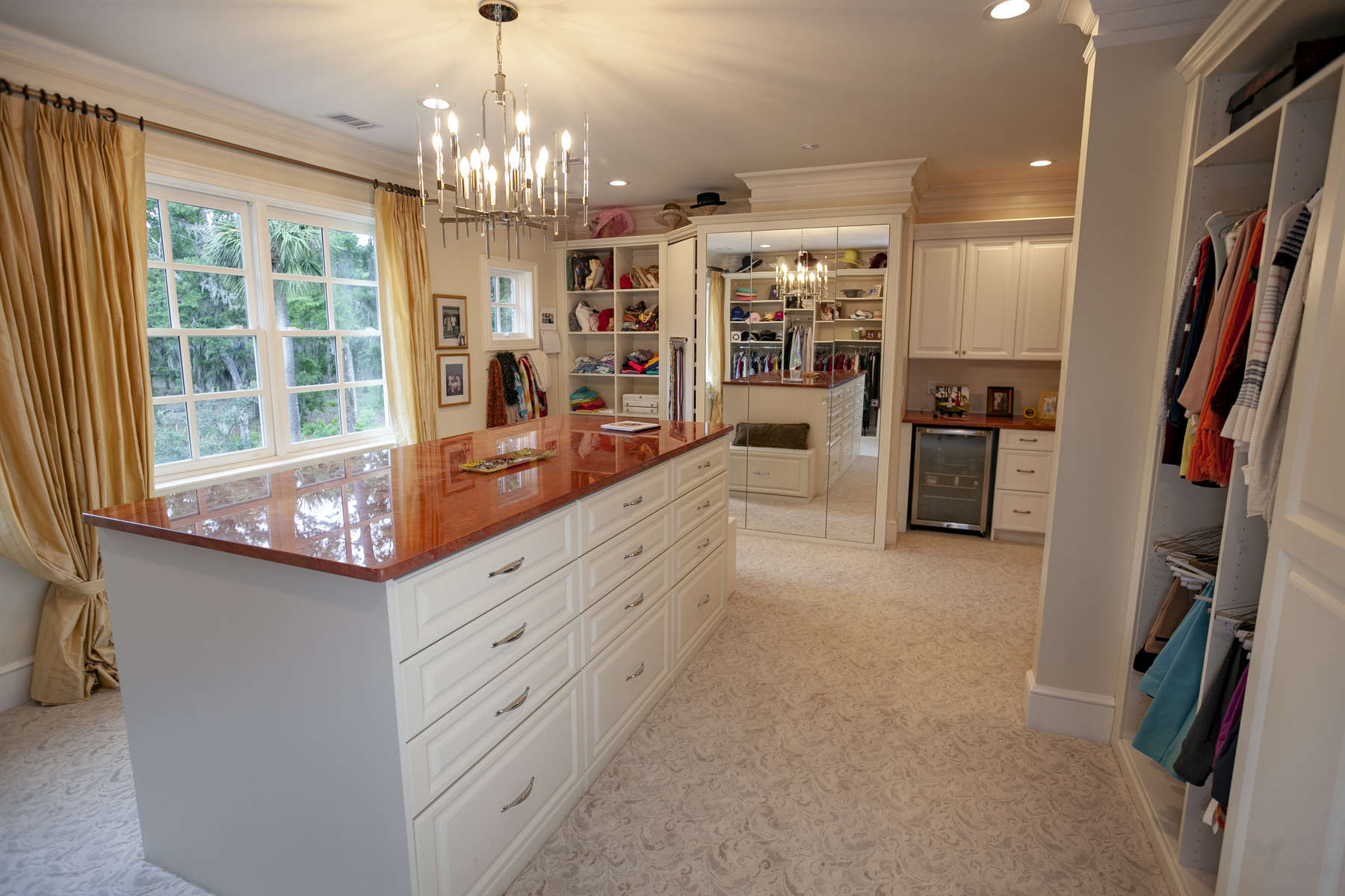 Colleton-River-After-Hers-Master-Closet-2