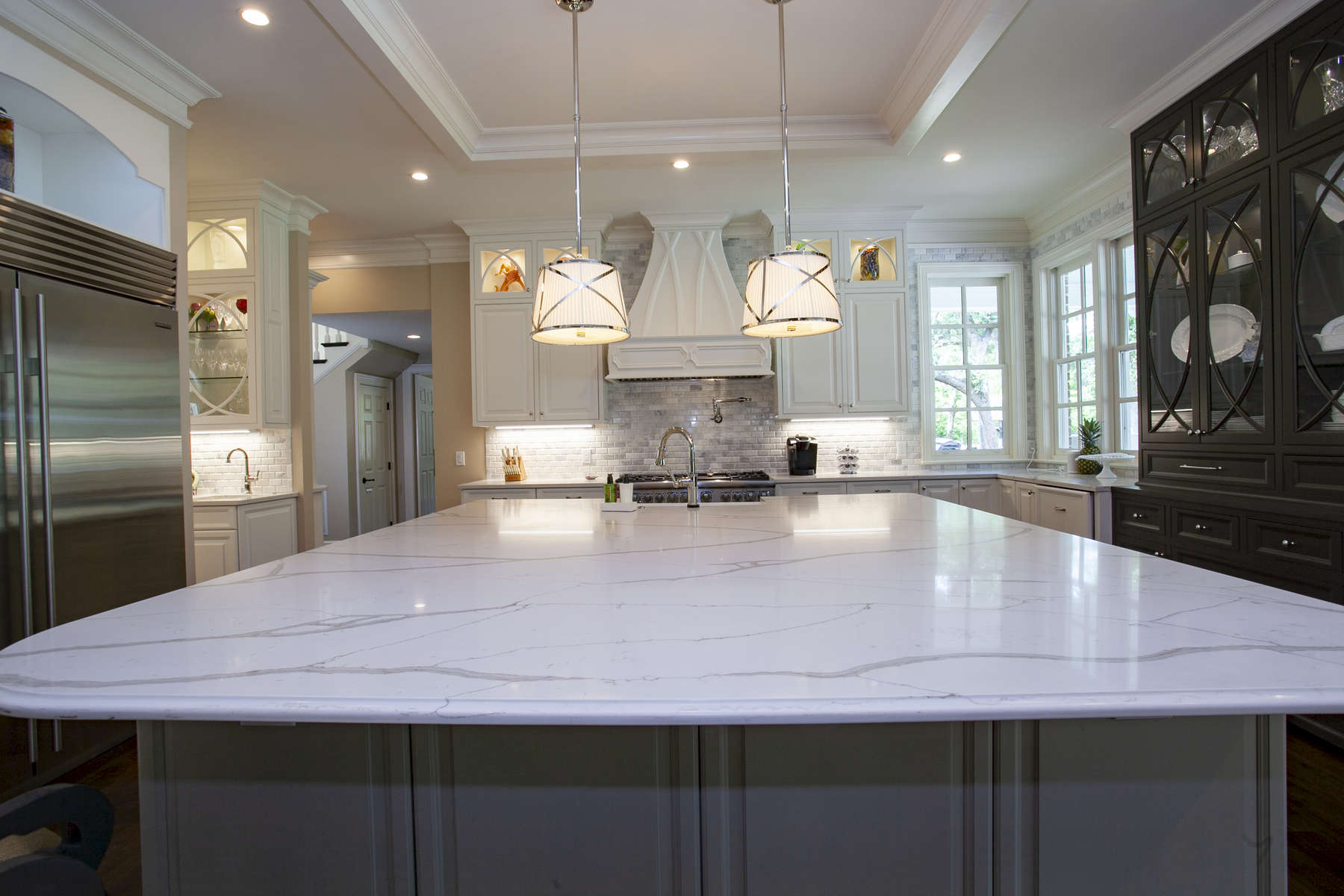 Colleton-River-After-Kitchen-2