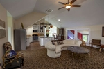 Colleton-River-After-Man-Cave--_6_