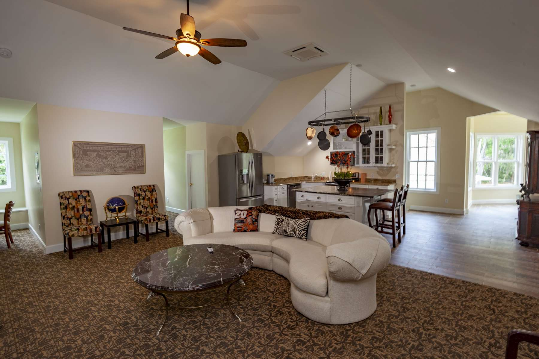 Colleton-River-After-Man-Cave--_7_