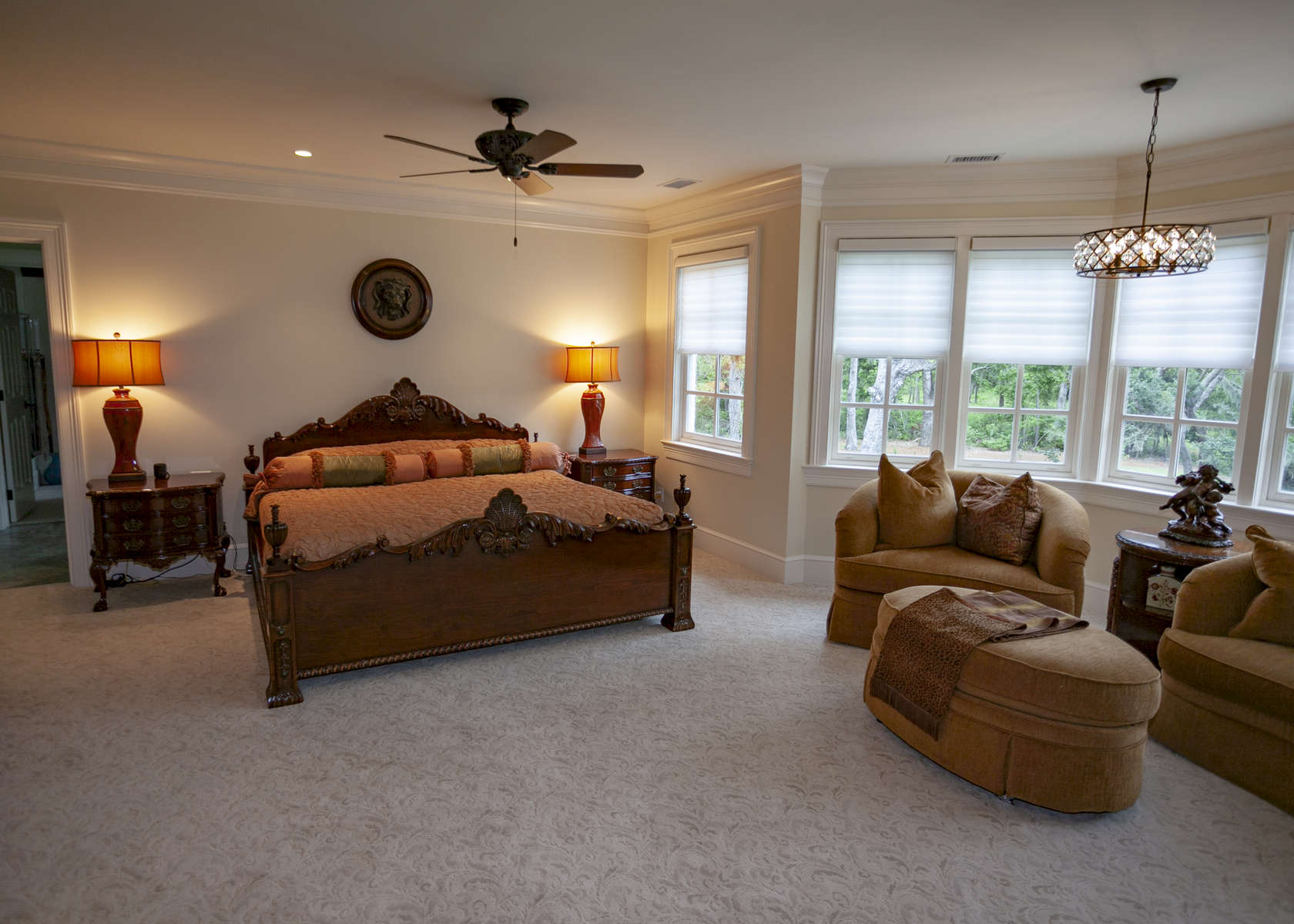 Colleton-River-After-Master-Bedroom