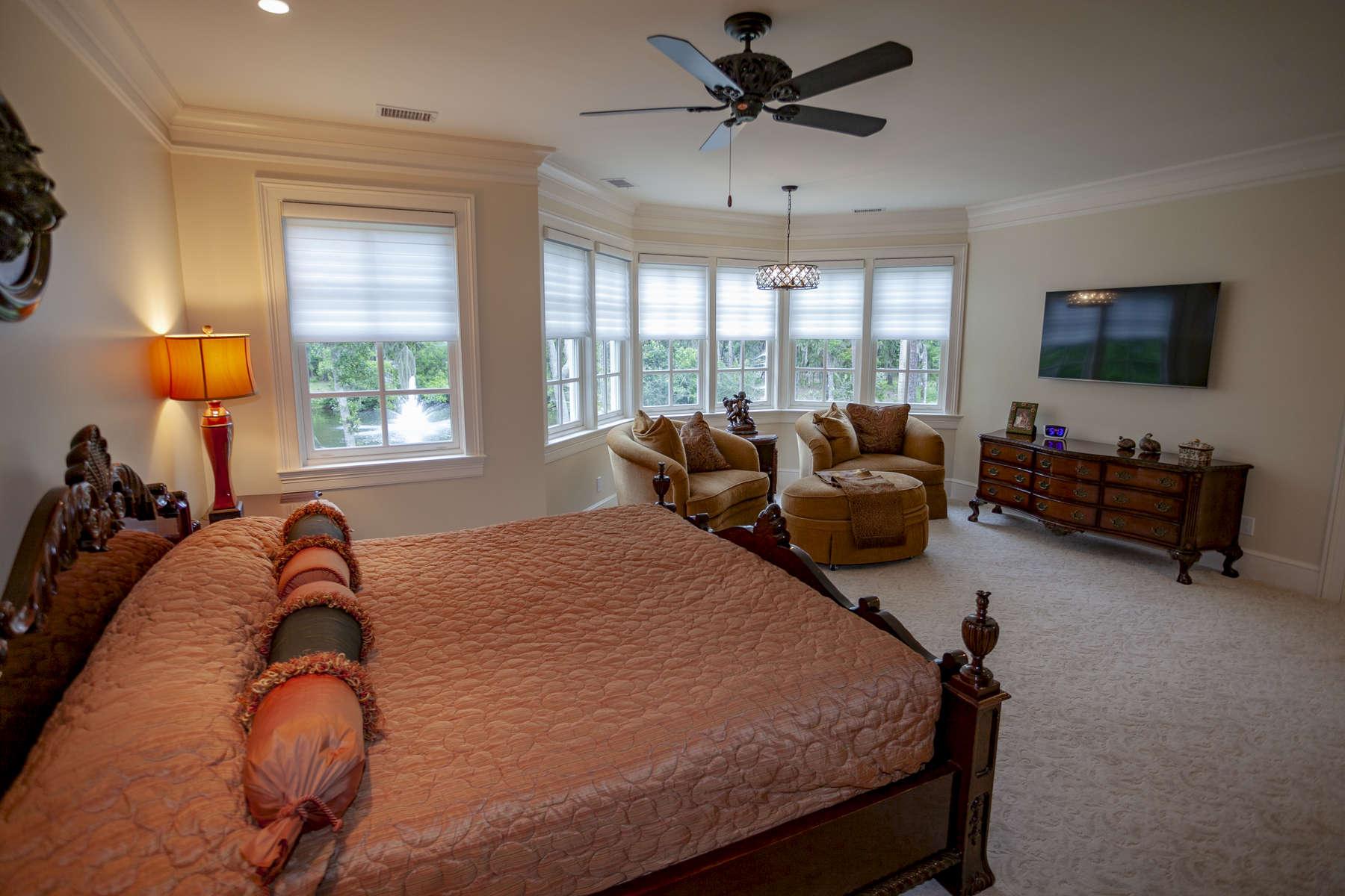 Colleton-River-After-Master-Bedroom-21