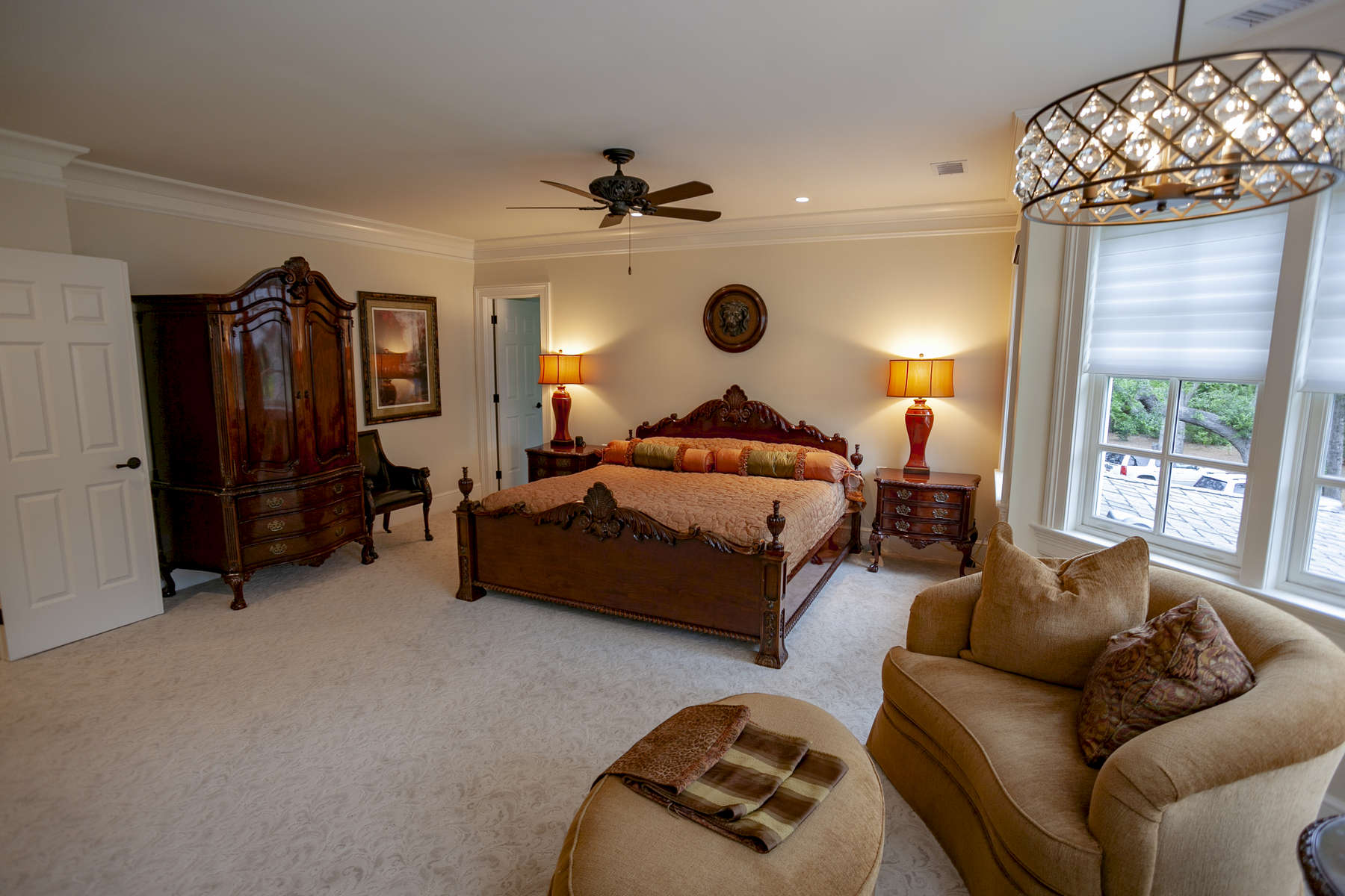 Colleton-River-After-Master-Bedroom-3