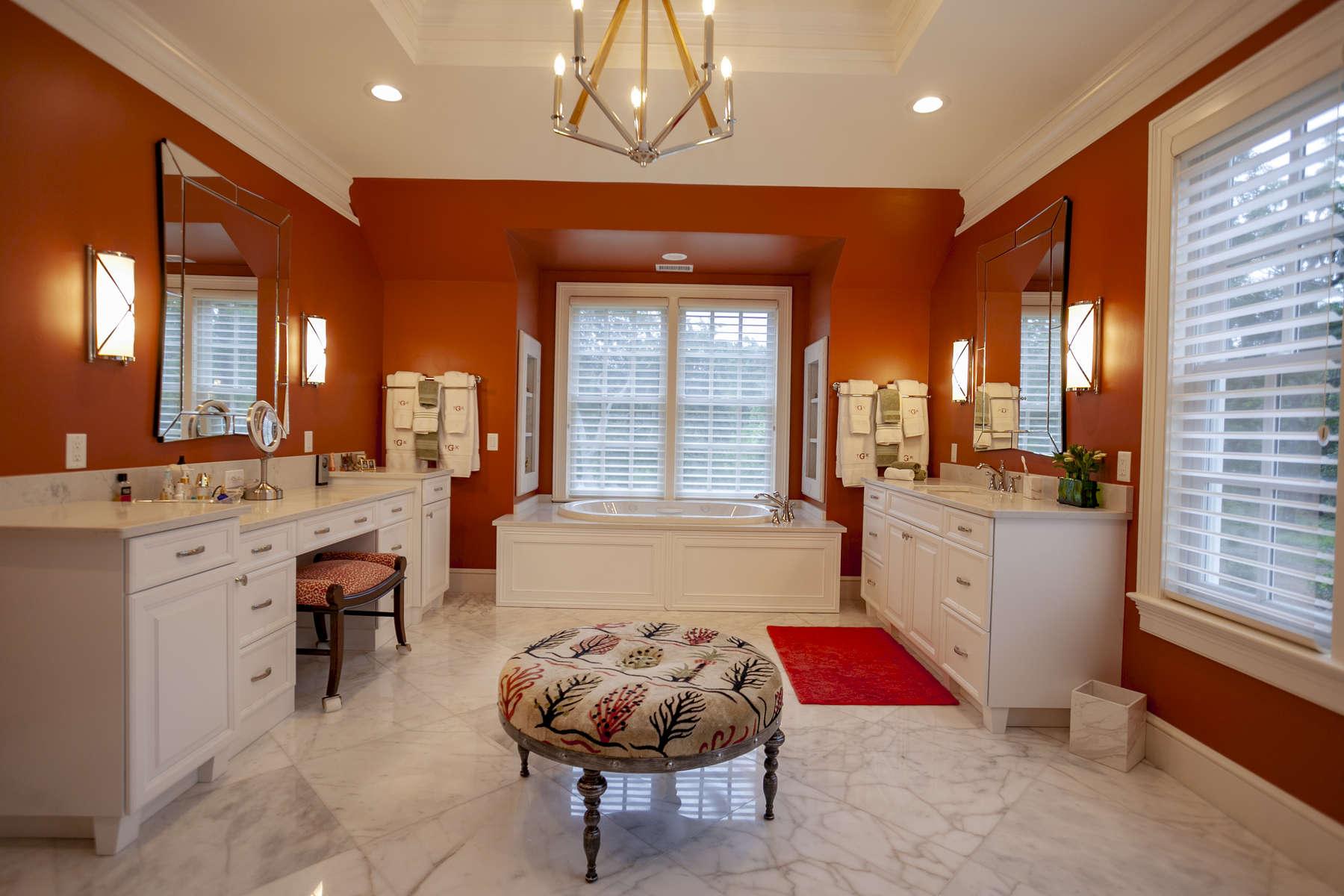 Colleton-River-After-Master-Hers-Bathroom