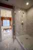 Colleton-River-After-Master-Hers-Bathroom-2