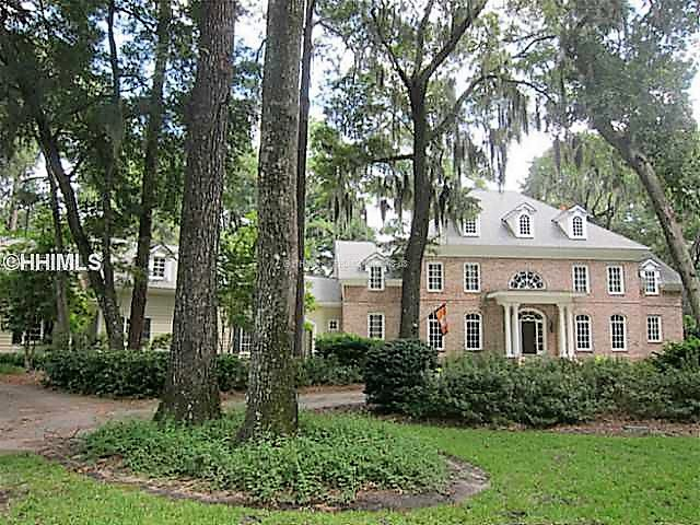 Colleton-River-Before-Exterior-Front