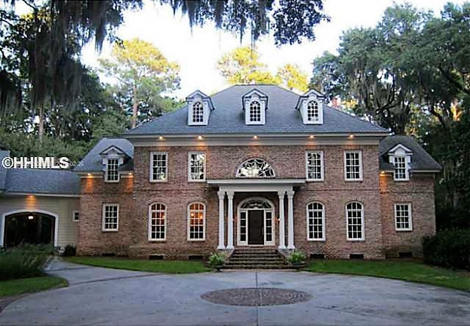 Colleton-River-Before-Exterior-Front-2