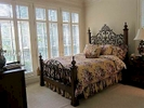 Colleton-River-Before-Guest-Bedroom-Lower-Level