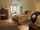 Colleton-River-Before-Guest-Bedroom-Second-Level