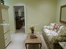 Colleton-River-Before-Guest-Bedroom