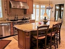 Colleton-River-Before-Kitchen-_2_