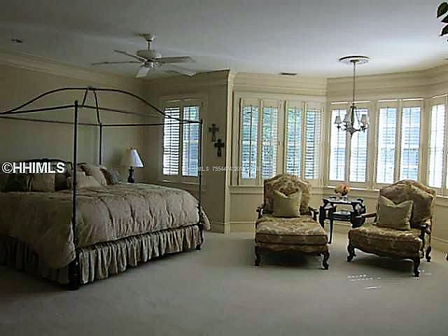 Colleton-River-Before-Master-Bedroom-2