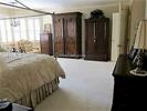 Colleton-River-Before-Master-Bedroom