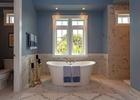 Drftwood---Maste-Bath