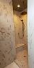 Drftwood---Master-Bath-3