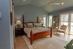 Driftwood----Master-bedroom-2