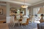 Driftwood---Dining-Room