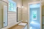 East-Garrison---bathroom