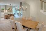 East-Garrison---dining-room-2