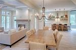 East-Garrison---dining-room