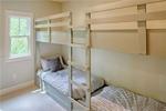 East-Garrison---kids-bedroom