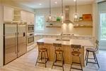 East-Garrison---kitchen-2