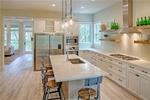 East-Garrison---kitchen-4