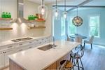 East-Garrison---kitchen-and-breakfast-nook