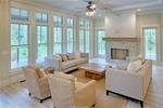 East-Garrison---living-room-3