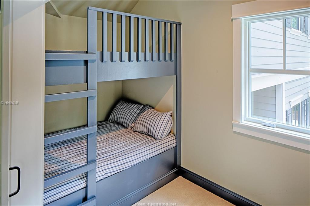 East-Garrison---second-kids-bedroom