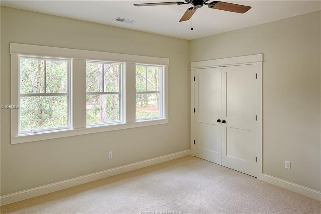East-Garrison---upstairs-bedroom-2