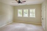 East-Garrison---upstairs-bedroom