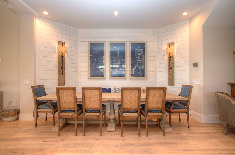 GW-Dining-Room