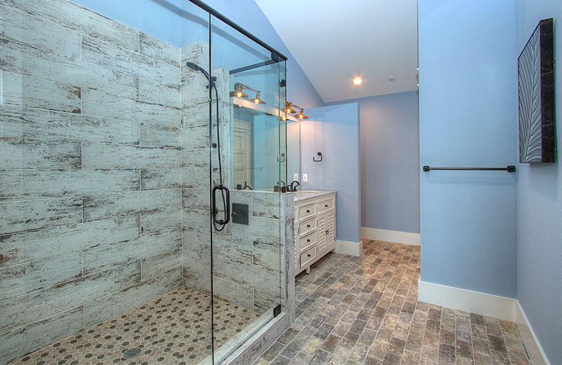 GW-Guest-Bath-Left
