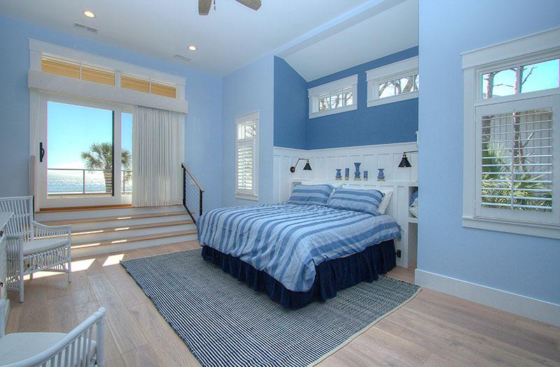 GW-Guest-Bedroom-Left