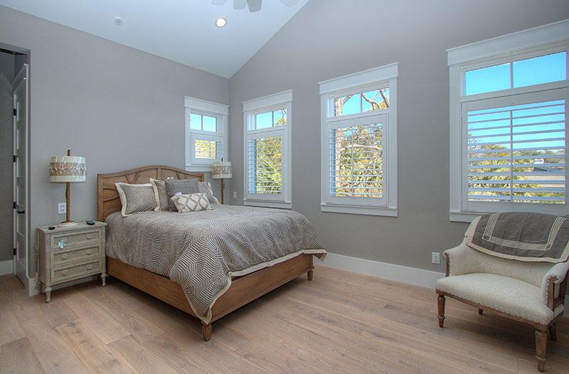 GW-Guest-Bedroom-Right