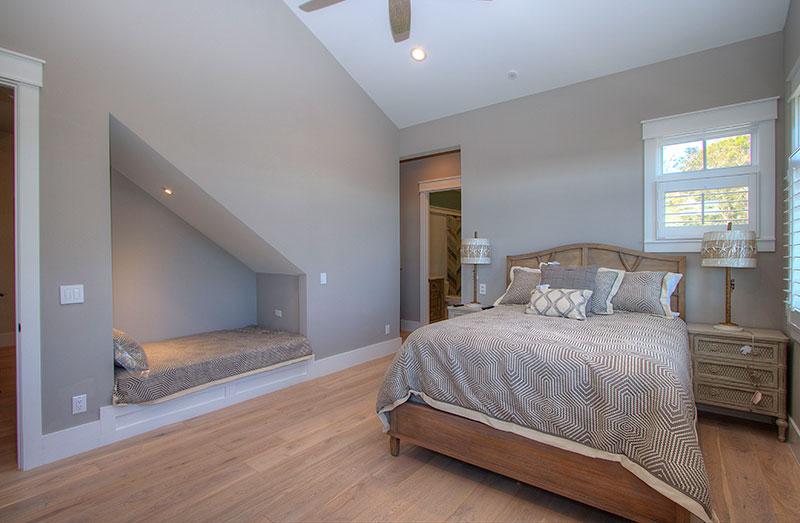 GW-Guest-Bedroom-Right-3