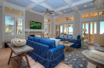GW-Living-Room-2