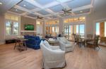 GW-Living-Room