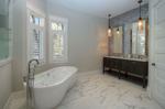 GW-Master-Bath