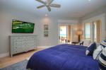 GW-Master-Bedroom--1