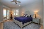 GW-Master-Bedroom