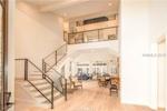 GW-Stairwell