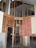 Gerig-Before--6-8-2018Master-Bedroom-Eletrical-Rough-in
