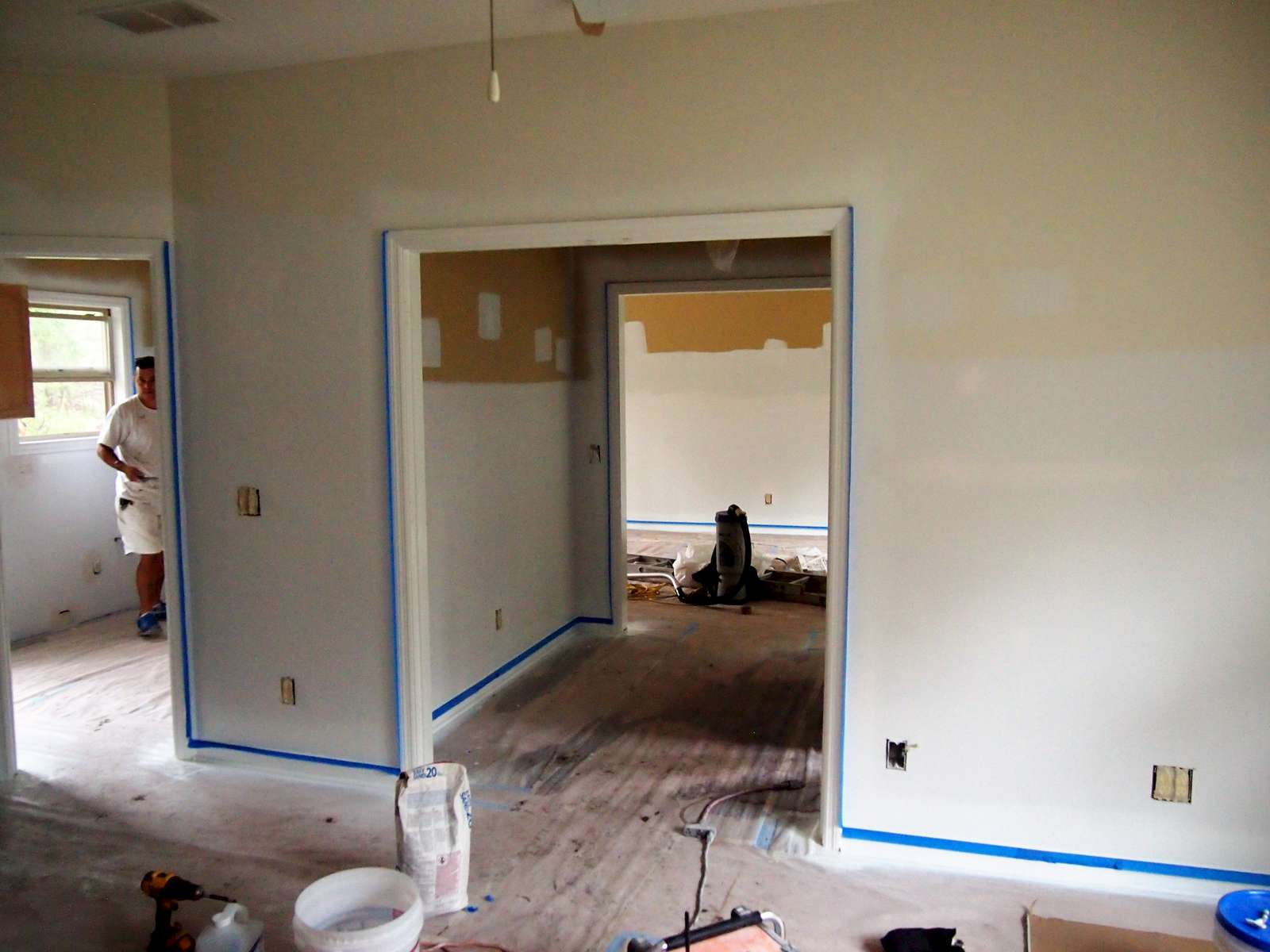 Gerig-Before--6-8-2018Mother-in-law-living-room