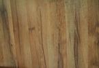 Gerig-Before-6-8-2018-Mother-in-law-flooring