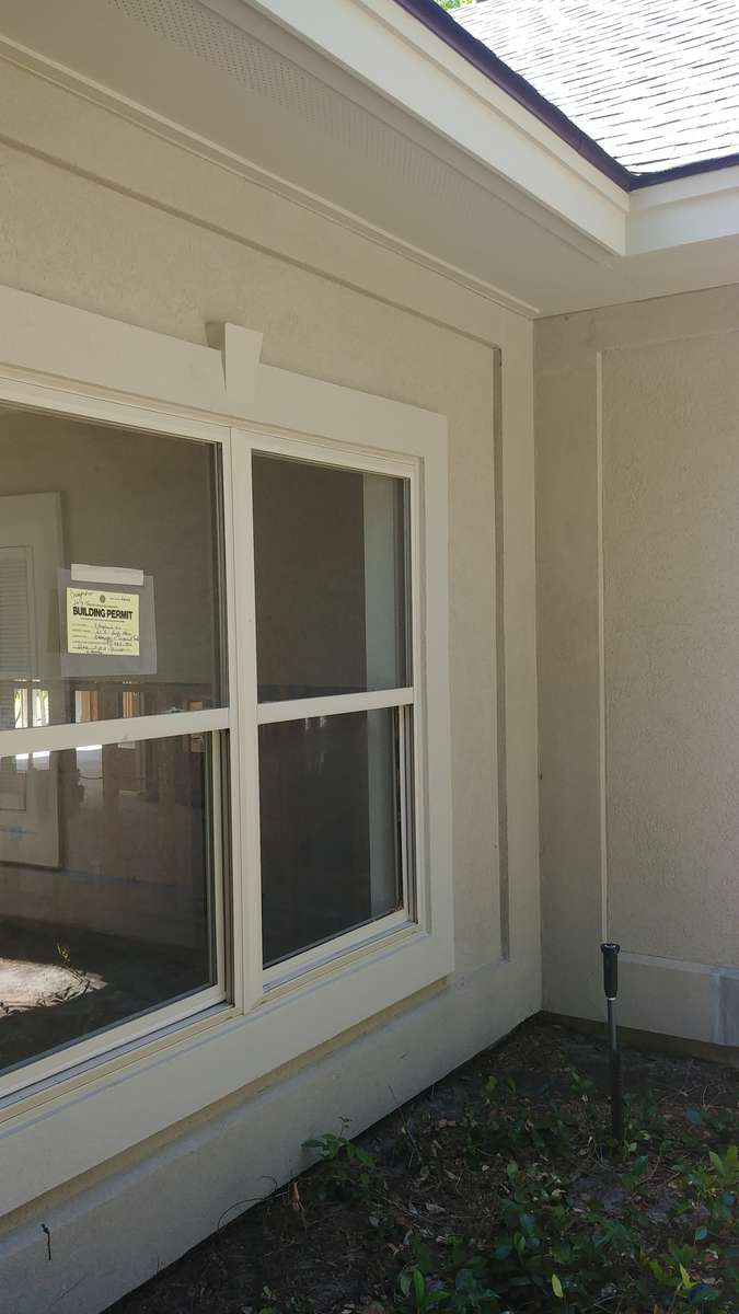 Gerig-Ext-window